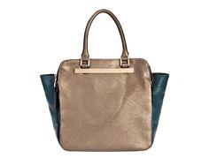 #derimod #leather #fashion #trendy #deridemodanınadresi #bag #canta #çanta