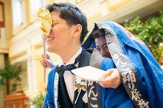 . . . . 新婦から新郎へは 愛情の分だけ救ってもらったら あららら とても面白い幸せなファーストバイト この後食べてました 笑 by @kana_mcc.weddingplanner . . . . 会場名:#ミエルココン @mielcocon_brass_guesthouse produced by @kana_mcc.weddingplanner photo by @y.fujisaka_parsec florist by @theoryflowers hairmaked by @labeaute1103 おトクなフェア予約開催中 コチラからの予約が一番お得です @mielcocon_brass_guesthouse 検索ピープルにて.mccと検索 ウェディングプランナーキッチンメンバーの アカウントが見られます #ミエルココン花嫁#三重#津#伊勢#鈴鹿#結婚式#プレ花嫁#ウェディング#結婚#結婚式準備#ウェディングドレス#ビードレッセ#卒花嫁#日本中のプレ花嫁さんと繋がりたい#ガーデンウェディング#結婚式レポ#令和婚#ウェディングプランナー#2019夏婚#20 Floral Tie