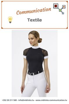 Communication, Textiles, Questions, Info, Fabrics, Communication Illustrations, Textile Art