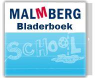 lessuggesties kinderboekenweek 2014 groep 4-8