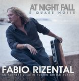 At Nightfall (É Quase Noite) [CD], 20676834