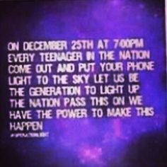 Repin!!!!!!!!!!!!!!!!! Repost!!!!!!! Like!!!!!!!! Comment!!!!! Spread the word!!!!!!!