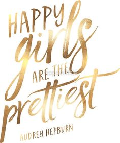 We most certainly are! Comes natural to some of us!!