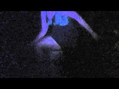 Tasseomancy - Diana (Official Video)