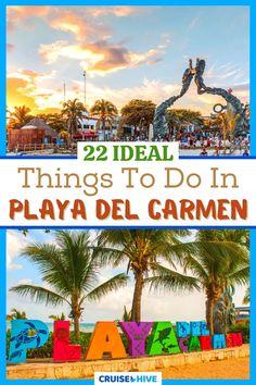 Cruise Travel, Cruise Vacation, Travel Usa, Travel Tips, Mexico Vacation Destinations, Merida Mexico, Best Cruise, Caribbean Cruise, Mexico Travel
