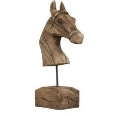De nieuwste meubels en woonaccessoires online kopen | Wants & Needs - Wants & Needs Giraffe, Lion Sculpture, Statue, Animals, Art, Art Background, Giraffes, Animales, Animaux