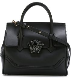 """Can't Beat 'Em, Join 'Em: It Feels Like Every Brand Makes a """"Birkin"""" Now"""