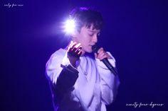 Exo Chen, Kpop, Chanyeol, Gorgeous Men, Seoul, Shit Happens, Explore, Concert, Angel