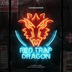 Radio Mixtapes : DJ Lil Keem & DJ Spinz Present ILoveMakonnen - Red Trap…