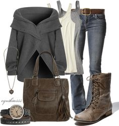"""Parachute Hoodie"" by cynthia335 on Polyvore"