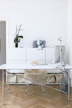 Home Office Favorites | pure interior