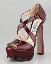 Sandals - Premier Designer - Shoes - Neiman Marcus