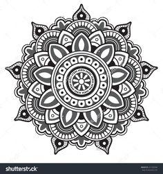 stock-vector-mandala-round-pattern-221335936.jpg (1500×1600)