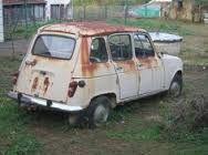 Rusty 4L