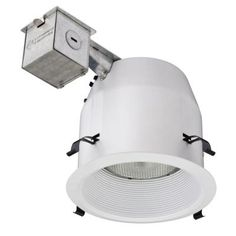 43 Best Recessed Lighting Images Lighting Can Lights