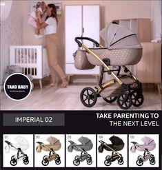 TinyTotsBebe - Tot ce-i mai bun pentru bebelusul tau - Tiny Tots Bebe Prams, My Little Pony, Baby Strollers, Aqua, Parenting, Baby Shower, Children, Baby Prams, Babyshower