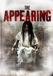 The Appearing - - Watch Movies Online Hd Movies, Movies And Tv Shows, Movie Tv, Latest Hollywood Movies, Latest Movies, Movies To Watch Online, Watch Movies, Who Is Next, Mystery Thriller