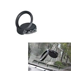 Windshield Car Suction Mount Holder for TOMTOM GPS One XL XXL PRO 125 EasyPort - For Sale