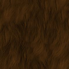 Dark Brown Faux Fur Seamless Background Texture Pattern Background Or Wallpaper Image | Free Backgrounds for Twitter, Blogger, or any web page