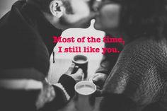Brutally Honest Valentine's Day Cards - ParentMap
