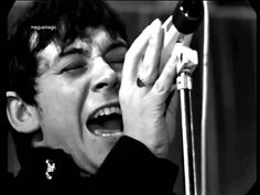 Eric Burdon & The Animals - See See Rider (Live, 1967) HD
