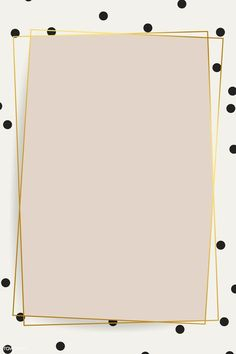Rectangle framed card mockup vector premium image by Flower Background Wallpaper, Cute Wallpaper Backgrounds, Flower Backgrounds, Background Patterns, Cute Wallpapers, Pink Glitter Background, Hipster Background, Blog Backgrounds, Polka Dot Background