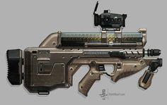 sub compact auto pistol