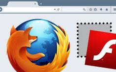 Akhirnya, Mozila Putuskan Untuk Blokir Konten Flash di Firefox - http://www.rancahpost.co.id/20160758588/akhirnya-mozila-putuskan-untuk-blokir-konten-flash-di-firefox/