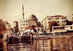 PENDİK - 1993