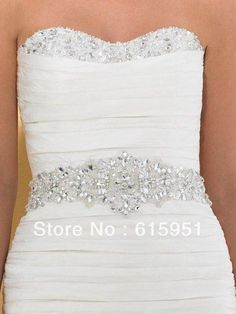 Wholesale Wedding Dress - Buy 2013 Summer Leap Color White Black Long Dress Fashion Slim Princess Evening Dress Sleeveless Vest, $31.9 | DHgate
