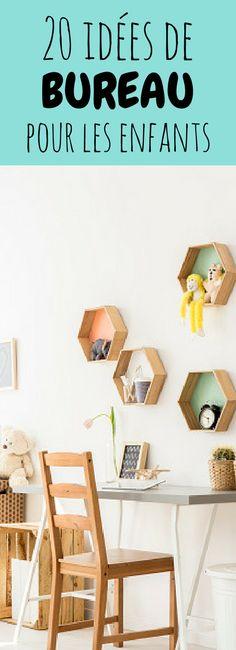 Miroirs, cadres, papier peint, peinture 20 idées pour habiller un