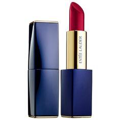Pure Color Envy Sculpting Lipstick - Estée Lauder | Sephora
