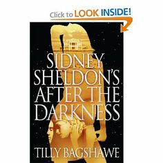 Sidney Sheldon's After the Darkness [Paperback] @ Rs.99