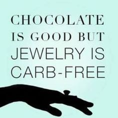 #carbfree    #Regram via @christines_chloeandisabel