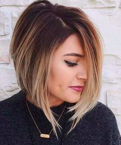2016 short hairstyles ideas are here that have been initiated by these celebs. Just try these 2016 short hairstyles ideas and get that Hollywood look on your.