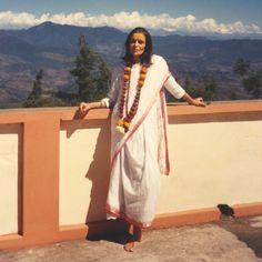 Gabriella Crespi's profile - Resee.com