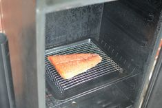 Growing up in the Northwest, Salmon has always been a big part of my life. Some of my earliest memories are getting up while it was still dark to go salmon fishing with my Smoked Salmon Brine, Smoked Salmon Recipes, Smoked Fish, Pellet Grill Recipes, Grilling Recipes, Basic Brine, Salmon Skin, Brine Recipe, Smoking Recipes