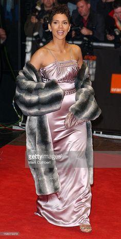 55th British Academy Film Awards