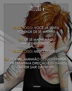 Me mata logo 😪💔 Sad Texts, Little Memes, My Heart Hurts, Sad Life, Im Sad, Anti Social, Some Words, In My Feelings, Sad Quotes