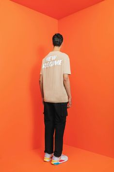 """Inspired by the idea of """"the underdog"""", the ''Play to Win'' capsule collection explores the winding road to success, celebrating not only the victories but also the importance of occasional defeat. The Underdogs, Victorious, Play, News, Celebrities, Collection, Atelier, Celebs, Foreign Celebrities"""