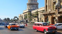 New OFAC guidance released clarifying travel between #Cuba and the USA https://cubaholidays.co.uk/news/113667/new-ofac-guidance-released-clarifying-travel-between-cuba-and-the-usa The Office of Foreign Assets Control has released new guidance regarding travel between the nations of USA and Cuba. The guidelines apply to the way in which tourists travel to Cuba from the USA and the documentation they must have...