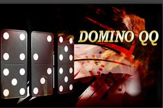Betting Rules Game Domino Online