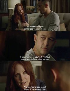 Movies I watched in 2014: Don Jon (2013)