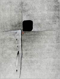 Goto Hidehiko (1953, Japan) | The Void