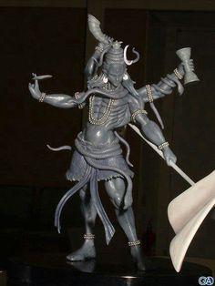 #Shiva #shiv #hindu #art #sculpture