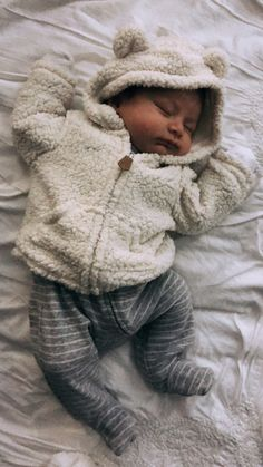 Baby boy Cute Baby Boy Clothes, Cute Baby Boy Outfits, Kids Outfits, Baby Boy Outfits Newborn, Lil Baby, Little Babies, Baby Kind, Cute Babies, Future Mom