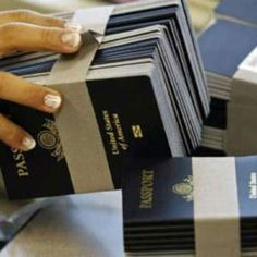 Counterfeit Money for sale online - Dark Wall Streets Passport Services, Passport Online, Passport Form, Stolen Passport, Passport Documents, Best Cryptocurrency Exchange, Buy Cryptocurrency, Fake Dollar Bill, Apply For Passport