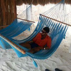@moathsaqir's photo: #cancun #Mexico #Beach #OmniHotels