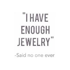 Shop Lisa Bundy's Boutique for Chloe + Isabel jewelry in The Jewels Love You ~ C+I Boutique. Premier Jewelry, Premier Designs Jewelry, Jewellery Designs, Quotes To Live By, Me Quotes, Funny Quotes, Style Quotes, Quotable Quotes, Girl Quotes