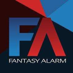 2017 Fantasy Hockey Injury Report: February 6 - The Sports Forecaster - Gabriel Farnesi